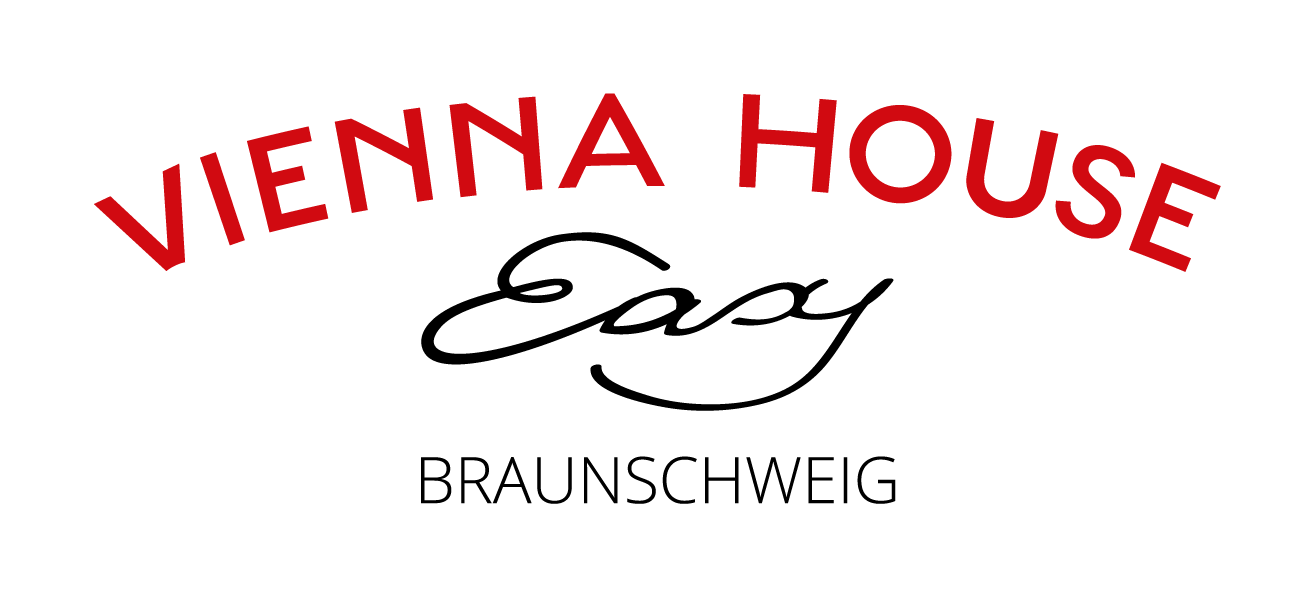 Vienna House Easy